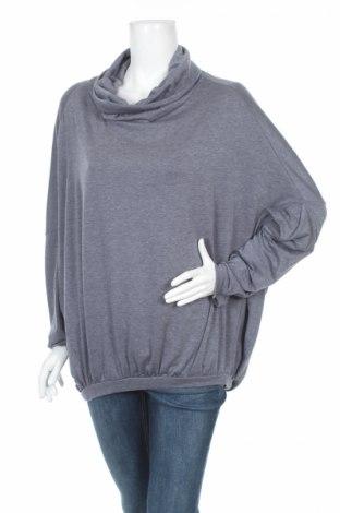 Γυναικεία μπλούζα Akropol