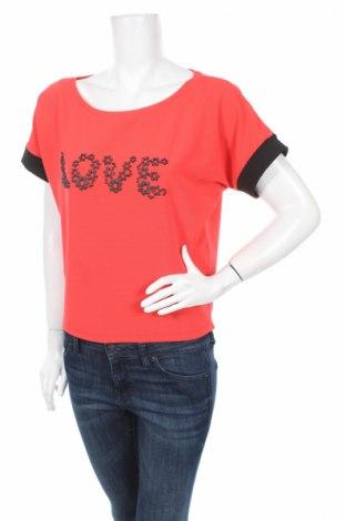 Γυναικεία μπλούζα Amn