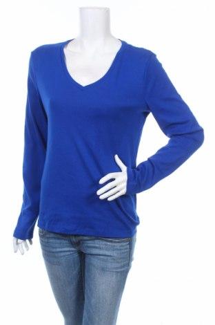 Γυναικεία μπλούζα Anne Klein