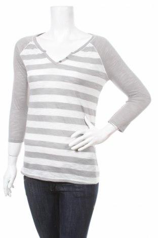 Γυναικεία μπλούζα Arizona
