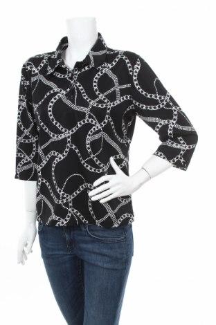 Дамска блуза Bexleys