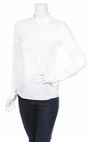 Дамска блуза Drykorn for beautiful people