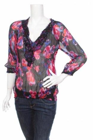 Дамска блуза H