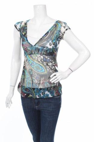 Дамска блуза Jennifer Taylor