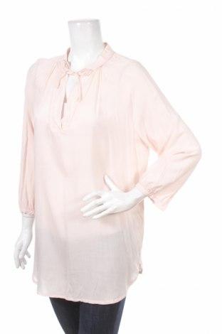Дамска блуза Kapalua