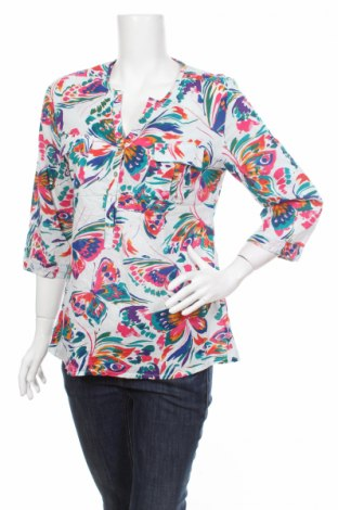 Дамска блуза Maddison