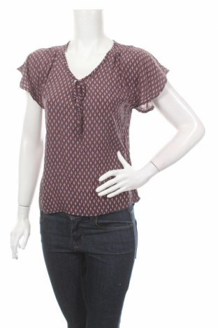 Дамска блуза Pull&Bear