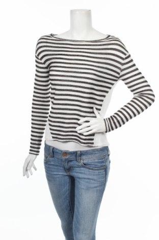 Дамска блуза Sisley