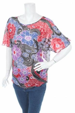 Bluză de femei Sisley