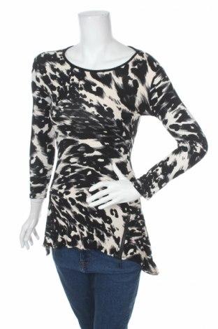 Дамска блуза Star By Julien Macdonald