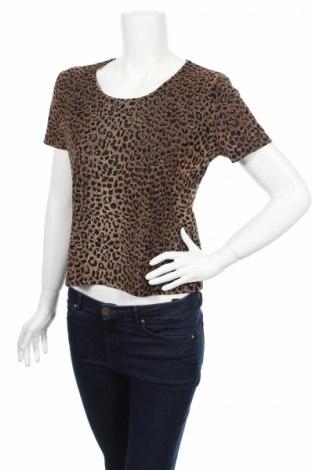 Дамска блуза Woman Collection