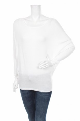 Bluză de femei Zenana Outfitters
