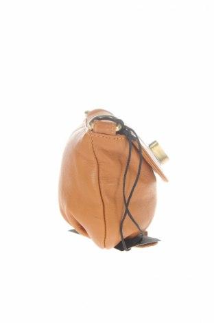 Γυναικεία τσάντα Dixie