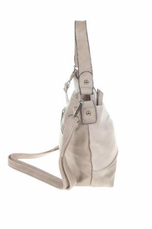 Γυναικεία τσάντα First Level