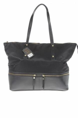Γυναικεία τσάντα Tutilo