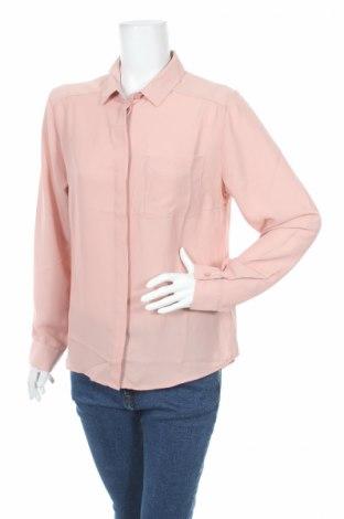 Dámska košeľa  Amisu