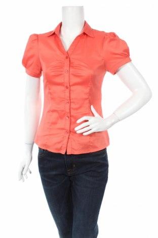 Γυναικείο πουκάμισο Andrews