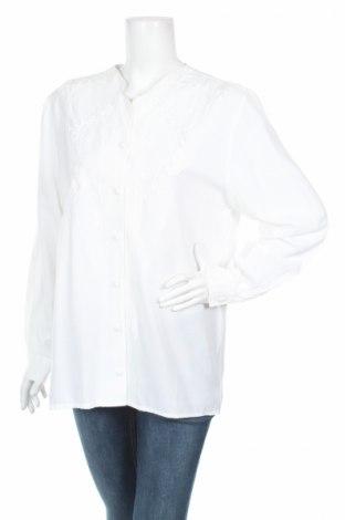 Γυναικείο πουκάμισο Angelica
