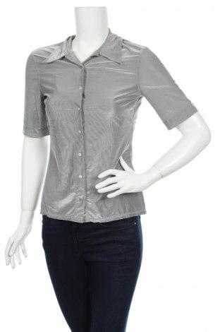 Γυναικείο πουκάμισο Anti-Flirt