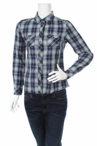 Γυναικείο πουκάμισο Arqueonautas