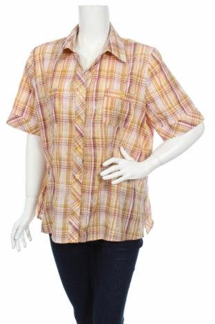 Дамска риза Bexleys