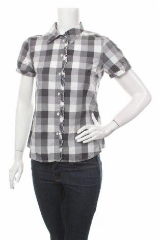Дамска риза Espirit