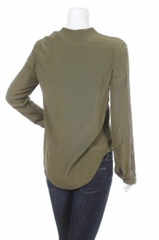 Γυναικείο πουκάμισο Guess