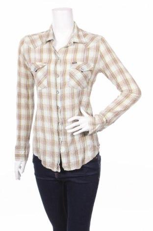 Дамска риза Hurley