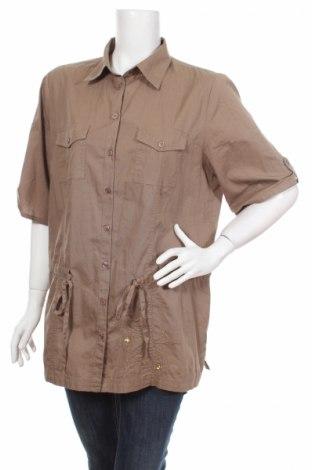 Дамска риза Mia Linea