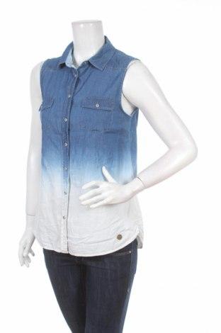 Дамска риза Pepe Jeans