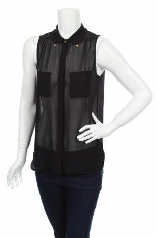 c98476f16 Dámske oblečenie - blúzky, vesty, košele, saká, tuniky - Oblečenie ...