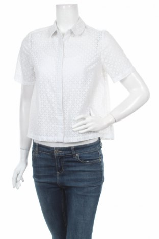 Дамска риза Topshop Tall