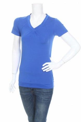 Γυναικεία αθλητική μπλούζα Active By Tchibo