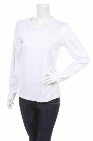 Γυναικεία αθλητική μπλούζα Active Touch