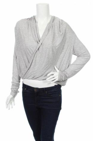 Дамска спортна блуза Forever 21