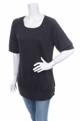 Дамска спортна блуза Luhta