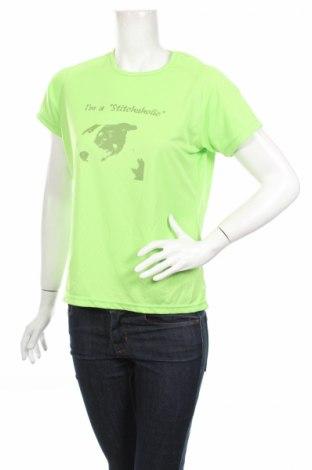 Γυναικείο t-shirt Sol's