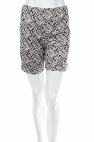 Дамски къс панталон A&f