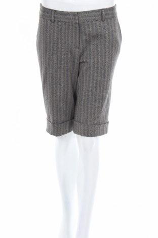 Дамски къс панталон Amaranto