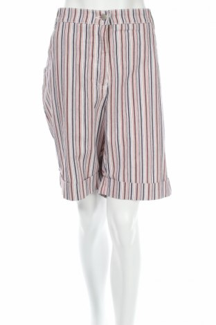 Дамски къс панталон Bexleys