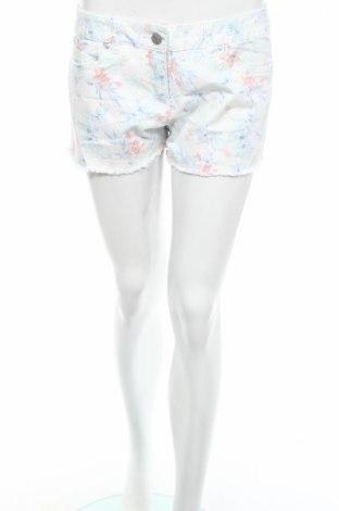 Дамски къс панталон Blue Motion