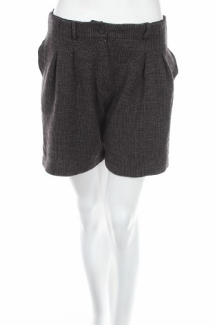 Дамски къс панталон Emporio Armani