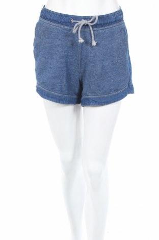 Дамски къс панталон Manguun