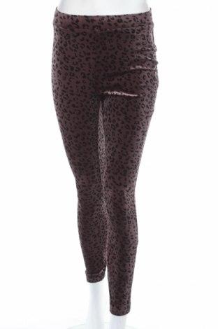 Női leggings Yessica
