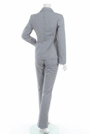 Дамски костюм Hallhuber