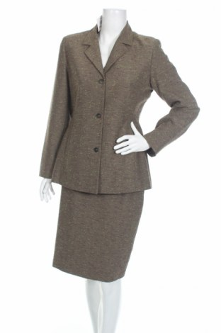 Γυναικείο κοστούμι Steilmann