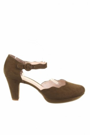 Γυναικεία παπούτσια Anna Field