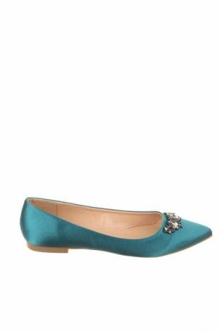 Dámske topánky  Dorothy Perkins