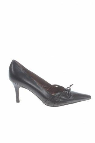 Дамски обувки Peter Kaiser