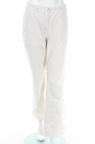 Γυναικείο παντελόνι Authentic
